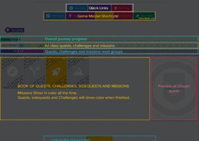 class-homepage