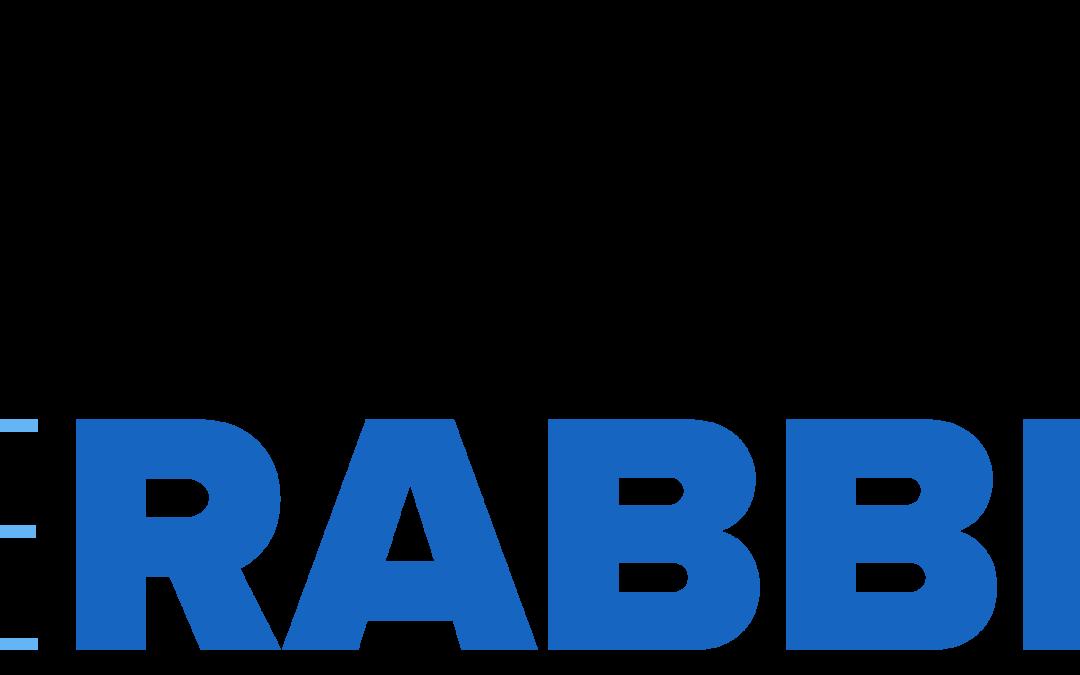 New Logo!
